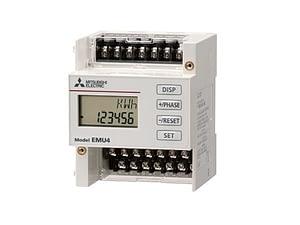 Energy Measuring Unit - EcoMonitorLight