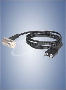 T-104-Series Dual Element Transducer