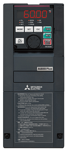 A800 Plus series
