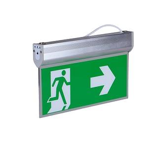 P-Light Emergency Exit