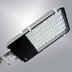 50W/100W/150W/200W LED Street Light