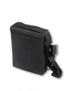 BP-7AHR Battery Pack